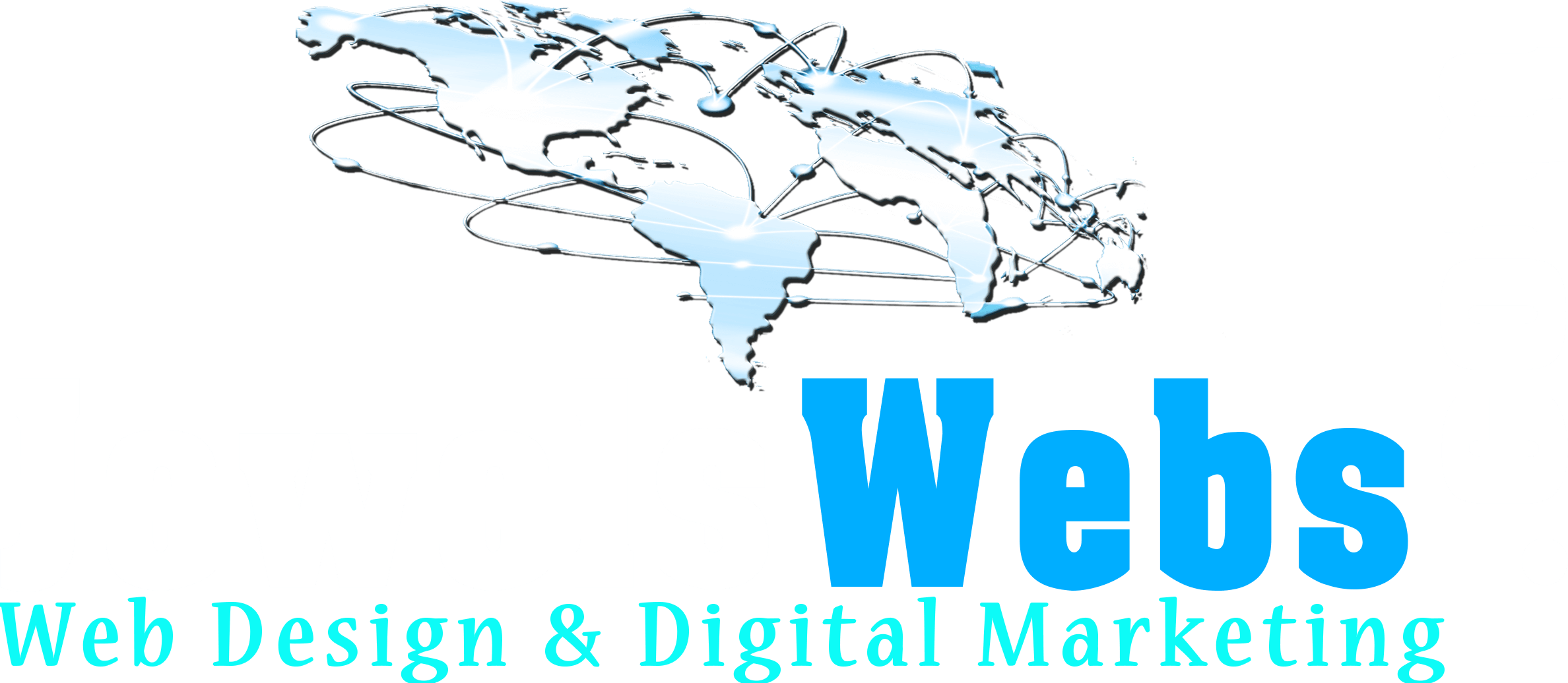 JewelsWebs | Digital Marketing Agency